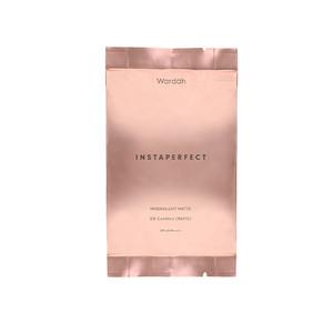 Katalog Viva Y 12 Katalog.or.id