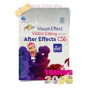 Info Aplikasi Edit Video Katalog.or.id