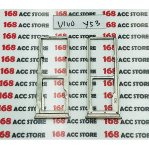 Harga Vivo Y12 Kartu Smartfren Katalog.or.id