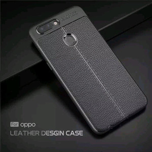 Katalog Realme Xt Iconic Case Katalog.or.id