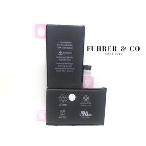 Katalog Realme X Mah Battery Katalog.or.id