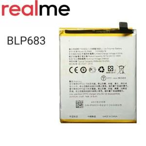 Katalog Realme 5 Otg Support Or Not Katalog.or.id