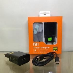 Info Charger Xiaomi Redmi Note Katalog.or.id