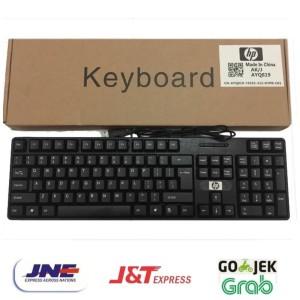Info Vivo S1 Keyboard Settings Katalog.or.id