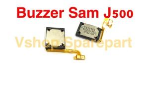 Katalog Buzzer Buzer Speaker Music Katalog.or.id