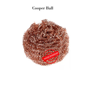 Katalog Cooper Ball Pembersih Mata Solder Kawat Pembersih Katalog.or.id