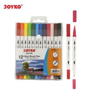 Katalog Lyra Aqua Brush Duo Brush Pen Katalog.or.id