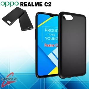 Katalog Realme C2 Warna Hitam Katalog.or.id