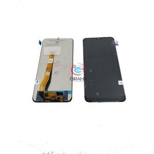 Harga Realme C2 Layar Tidak Berfungsi Katalog.or.id