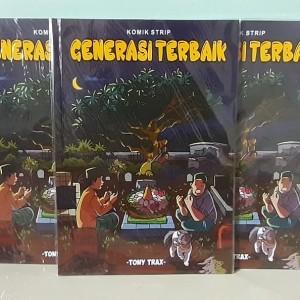 Katalog Jadwal Real Me X Masuk Indonesia Katalog.or.id