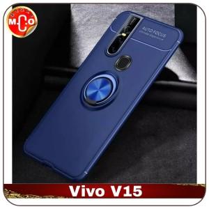 Info Vivo V15 V 15 Katalog.or.id