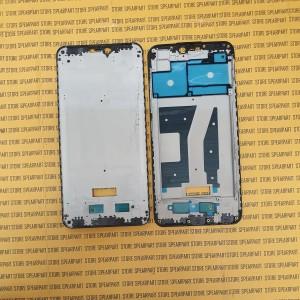 Info Vivo Y12 Kelebihan Dan Kekurangan Katalog.or.id