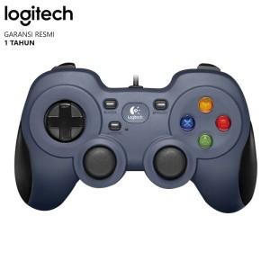 Katalog Pc For Gaming Katalog.or.id