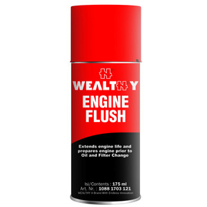 Harga Engine Flush Pembersih Mesin Mobil Motor Truk Prestone 443 Ml Katalog.or.id