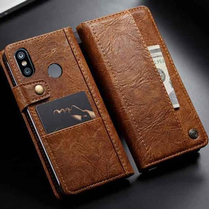 Info Perbandingan Vivo Y12 Dan Xiaomi Note 7 Katalog.or.id