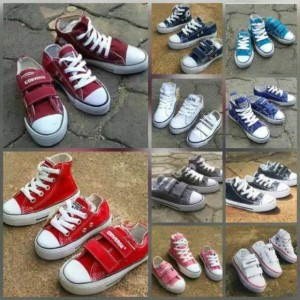 Info Sepatu Ank Perempuan Katalog.or.id