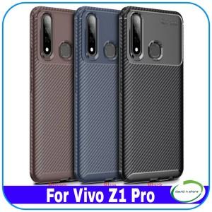 Info Vivo Z1 Max Price In India Katalog.or.id
