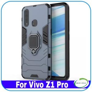 Info Vivo Z 1 X Vs Vivo Y12 Katalog.or.id
