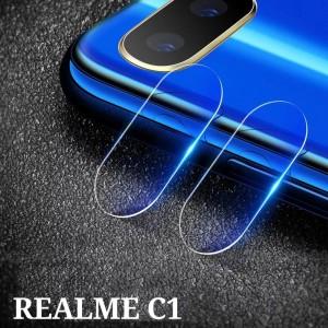 Info Camera Glass Realme C1 Katalog.or.id