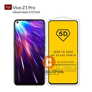 Katalog Vivo Z1 Warna Katalog.or.id