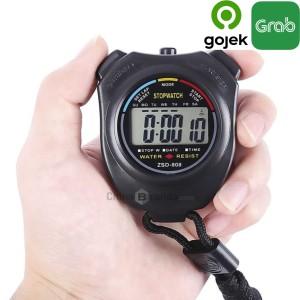 Harga Stopwatch Katalog.or.id