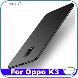 Katalog Oppo K3 K 3 Katalog.or.id