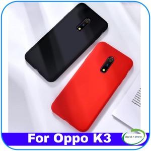 Info Oppo K3 K 3 Katalog.or.id