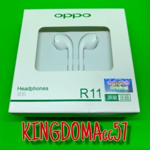 Harga Oppo A5 Dan F11 Bagus Mana Katalog.or.id