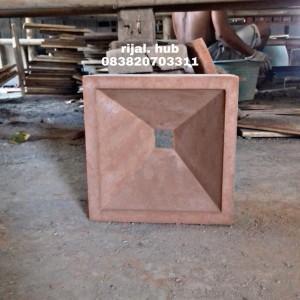 Info Loster Gravel Beton Katalog.or.id