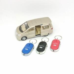 Katalog Gantungan Kunci Siul Anti Hilang Lupa Key Finder Keychain Senter Led Katalog.or.id