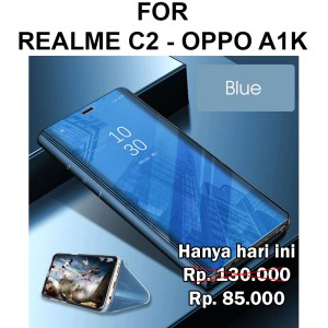 Katalog Oppo Realme C2 Flip Katalog.or.id
