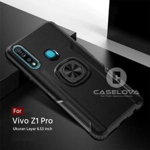 Info Vivo Z1 Black Katalog.or.id