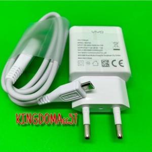 Katalog Vivo S1 Otg Support Katalog.or.id