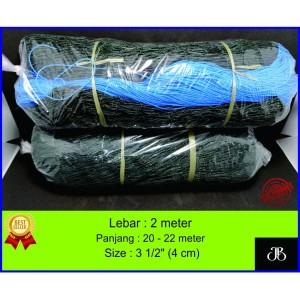 Katalog Jaring Ayam Jaring Pagar Ayam Jaring Pagar Tanaman Lebar 1 5 Meter Katalog.or.id