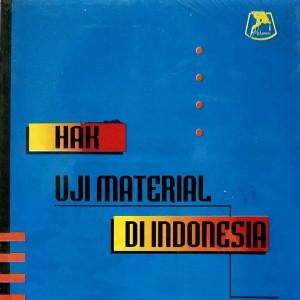 Harga Realme X Kapan Rilis Di Indonesia Katalog.or.id