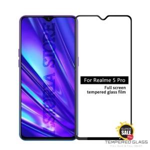 Info Realme 5 November 2019 Katalog.or.id