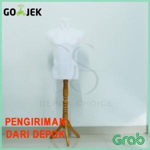 Info Manekin Wanita Tangan Kayu Robot Mannequin Katalog.or.id