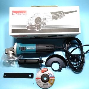 Harga Paket Mesin Belt Sander Amplas Gerinda Tangan Mt90 Katalog.or.id