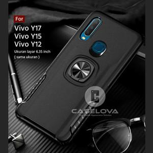 Harga Vivo Y12 Y15 2019 Katalog.or.id