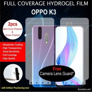 Harga Oppo K3 2019 Reno Katalog.or.id