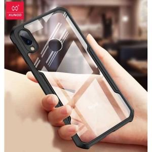 Info Vivo Y17 Soft Case Katalog.or.id