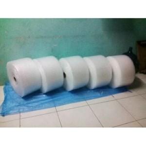 Info Paper Tissue Roll 65cm X 20 Meter Katalog.or.id
