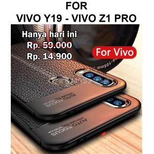 Info Vivo Z1 Pro Antutu Katalog.or.id
