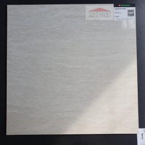 Katalog Niro Granite Gcm 04 Cementum Grey 60x60 Kw 2 Katalog.or.id