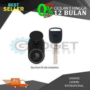 Info Camera Mobil B2s Katalog.or.id