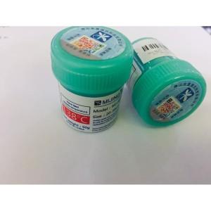 Harga Timah Pasta Cair High Quality Atpro A11 Low Temperature 138 Isi 50g Katalog.or.id