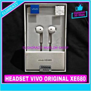 Harga Vivo V9 S1 Pro Katalog.or.id