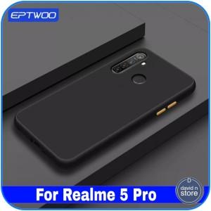 Info Realme 5 Pro Soft Katalog.or.id