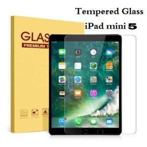 Katalog Realme X Gorilla Glass 5 Katalog.or.id