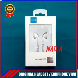 Harga Vivo Z1 Pro Price In India Katalog.or.id